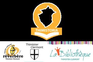 Centre de conservation et de diffusion des archives médiatiques des villages de la commune de Thimister-Clermont